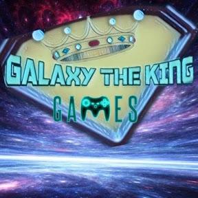 GalaxytheKing