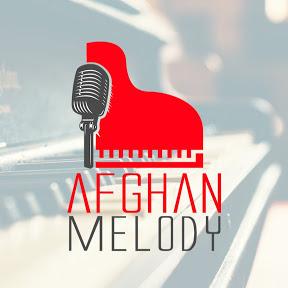 Afghan Melody