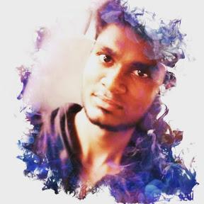 Udhayan Ravichandran
