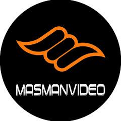MasmanVideo