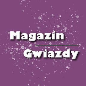 Magazin Gwiazdy