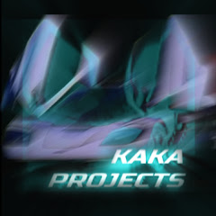 Kaka Projects
