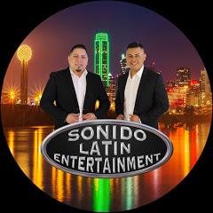 Sonido Latin Entertainment