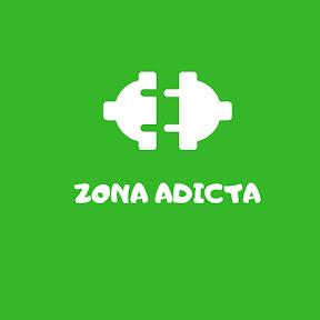 zona adicta