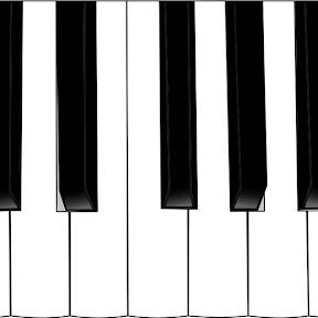 Piano4Singers