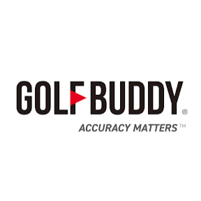 골프버디 GolfBuddy Korea