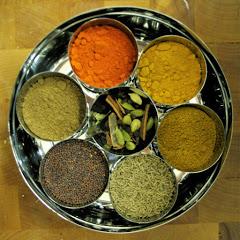 Amira's Cuisine