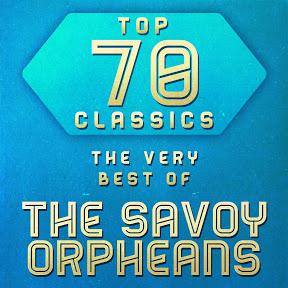 Savoy Orpheans - Topic