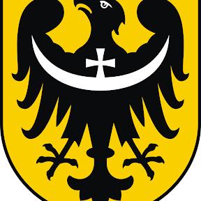 Tajemnice Śląska