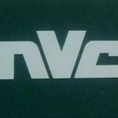 MR. NVC DIY