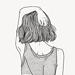 Lucia ʚïɞ