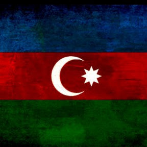 Nation of Azerbaijan