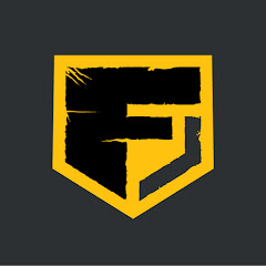 Force Gaming