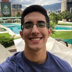 Hector Cermeño