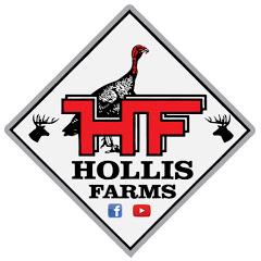 Hollis Farms