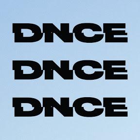 DNCE Music