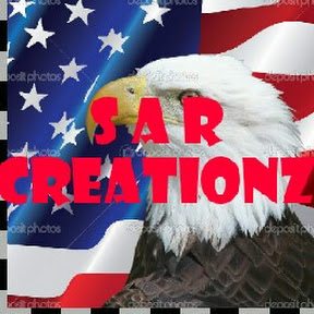 S A R Creationz