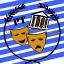παιδικά τραγούδια ελληνικά