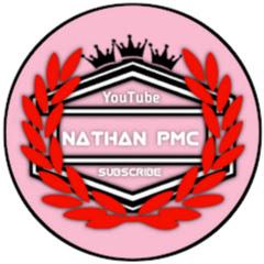 NATHAN PMC