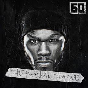 50 Cent Fan Blog