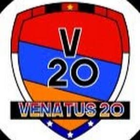 Venatus 20