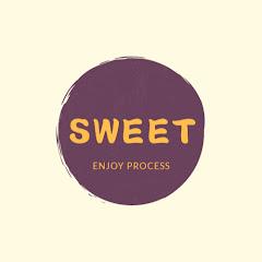 甜點手作坊Sweet