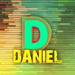 DanielLa Lirica
