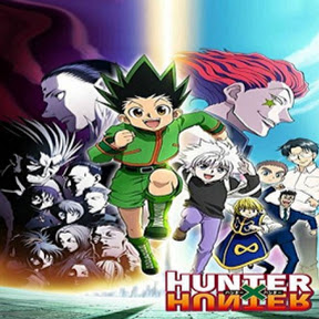 Hunter Best Fight