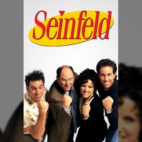 Seinfeld - Topic