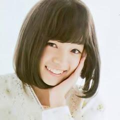 Daiko Nishihata