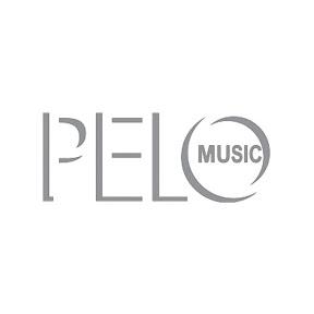 PeloMusicGroup