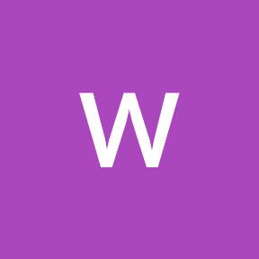 wlmw77