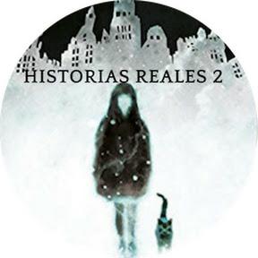Historias Reales 2