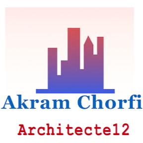 Akram Chorfi