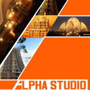 Alphastudio Chennai