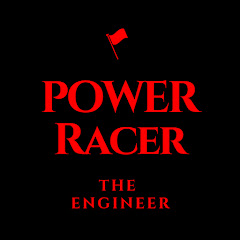 Power Racer