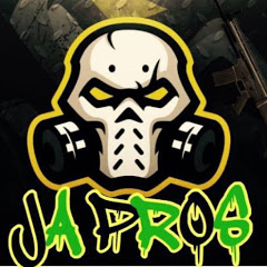 JAPROS4LIFE