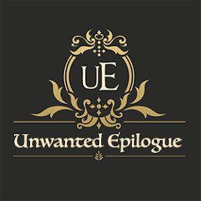 unwanted epilogue