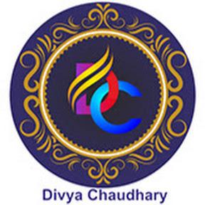 Divya Chaudhary Official