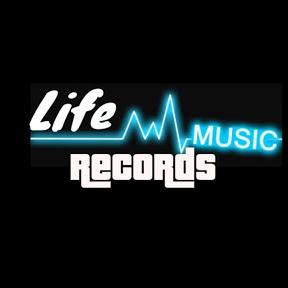 Life music records