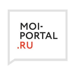 MoiPortal