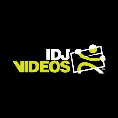 IDJVideos.TV