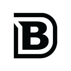 Brooklands Detalling