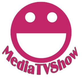 Media TVShow