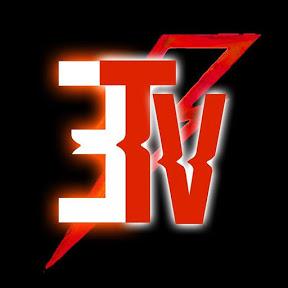Elmer TV
