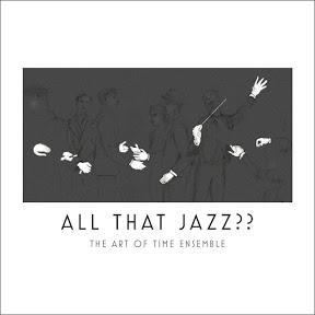 Art of Time Ensemble - Topic