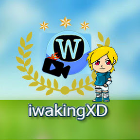 iwakingXD