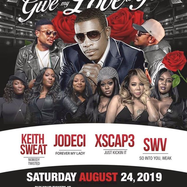 I don't always get nights off from work, but when I do, it's to enjoy an evening of great music! Super stoked! Will be my first time seeing Jodeci LIVE... Summer Vibes at the Greek Theatre.. Lets do this! #randb #randbmusic #realmusic #babymakingmusic #keithsweat #makeitlastforever #jodeci #jodeciforever #forevermylady #kciandjojo #swv #xscape #xscap3 #bobbydeepresents #summer #summervibes #summernights #goodmusic #greatmusic #la #losangeles #greektheatre #frontrow #life #mylife #myjourney #makingmemories #letsmakesomememories #blessed #blessed🙏