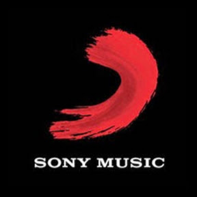 Sony Music South