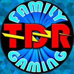 TDR Family Gaming